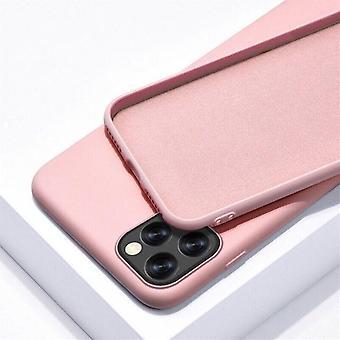 iCoverCase | iPhone 11 Pro | Liquid Case