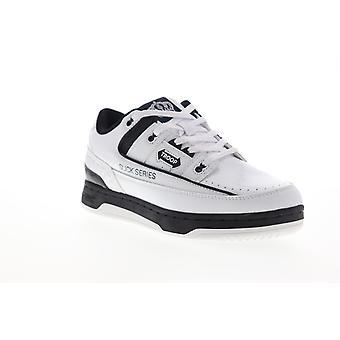 World Of Troop Adult Mens Slick Series Lifestyle Sneakers
