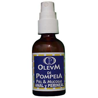 Pompeia Pompeia Oil Skin / mucosa (Health & Beauty , Personal Care , Personal Lubricants)