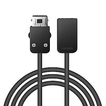 Extension Cable 6ft 1.8m for Nintendo NES Mini Classic Controller