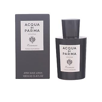 Acqua Di Parma Cologne Essenza lotion après-rasage 100 Ml pour les hommes