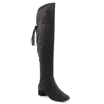 Geox D Ncarey D644AB00022C9999 universal talvi naisten kengät