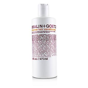 Cilantro hair conditioner. 232676 473ml/16oz