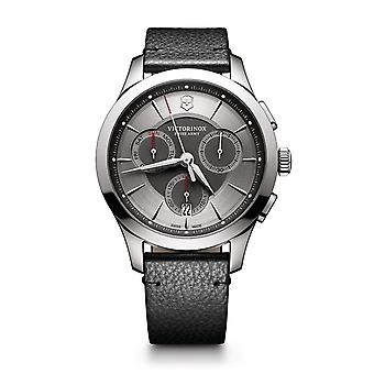 Swiss Army Victorinox Alliance Mens Watch 241748