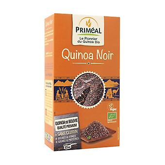 Quinoa real black 500 g