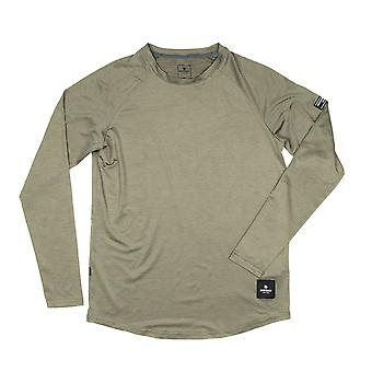 Saysky Unisex Classic Pace LS