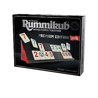 Rummikub premium edition