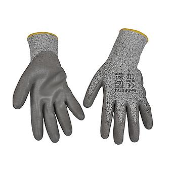 Vitrex Cut Resistant Gloves VIT337130
