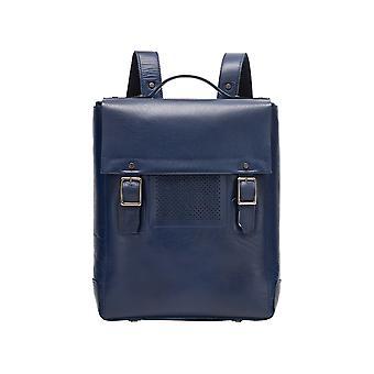 6239 DuDu Men's Rucksack Handtaschen aus Leder