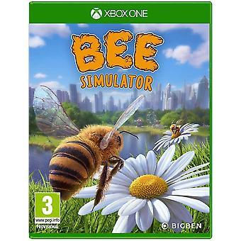 Bee Simulator Xbox One Game