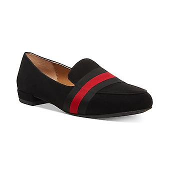 Madden Girl Womens Sabela Fechado Toe Loafers