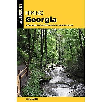 Fotturer Georgia