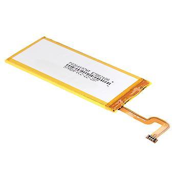 HB3742A0EZC+ 2200mAh oplaadbare Li-Polymer batterij voor Huawei P8 Lite