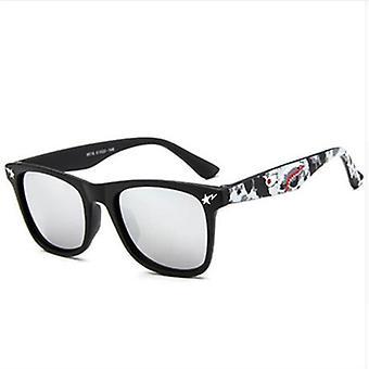 بارد بيبي, نظارات شمسية للأطفال, طلاء أعلى, نظارات الشمس