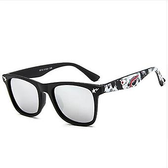 Cool Baby, Kids Sunglasses, Top Coating, Sun Glasses