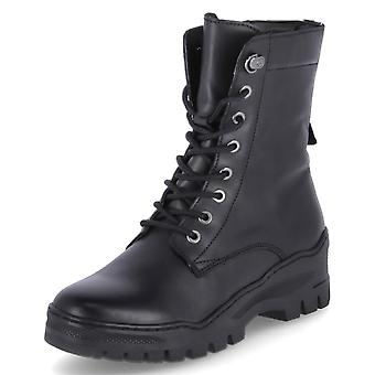 Tamaris 112626125001 אוניברסלי חורף נשים נעליים