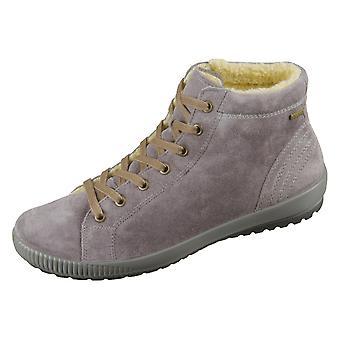 Legero Tanaro 40 20006192200 universal all year women shoes