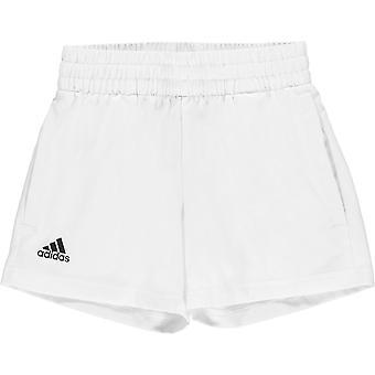 adidas Boys Climalite Tennis Club Shorts