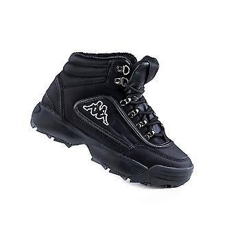 Kappa Shivoo Ice HI 2429681111 universal hele året kvinner sko