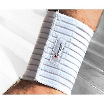 Precision Wrist Strap