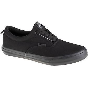 Big Star FF174549 universal all year men shoes