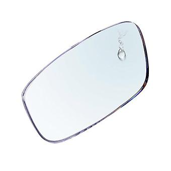 Single Vision Optical Glasses Prescription Lenses