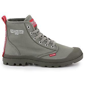 Palladium 76258325M zapatos universales para hombre