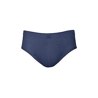 موجز صغير - ملابس داخلية للرجال