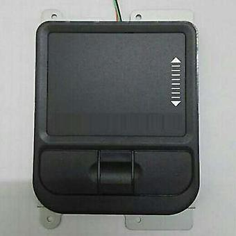 Usb Touch Synaptics Touchpad