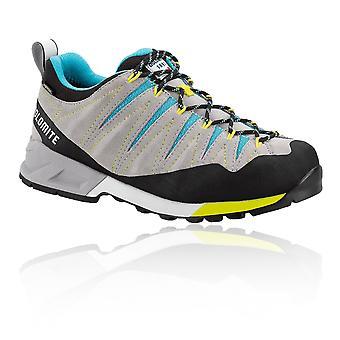 Dolomite Crodarossa GORE-TEX Women's Walking Shoes