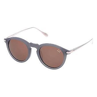 Unisex Sluneční Brýle Dunhill SDH019-M77M (ø 49 mm)