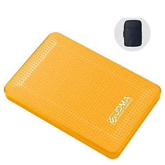 Hdd Portable External Hard Drive