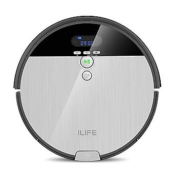 Ilife V8 Plus robottipölynimuri