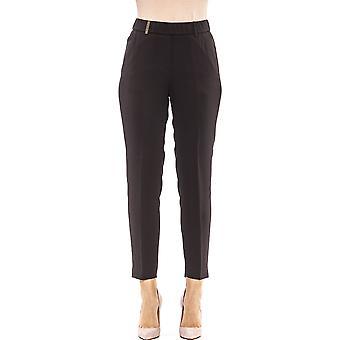 Women's Weighico Blue Pants