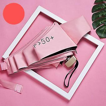 Portable Folding Umbrella