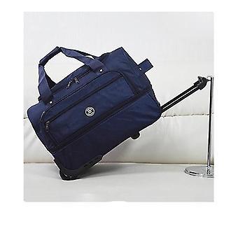 Possess Brand, Luggage Sets
