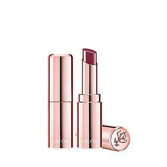 Lancome L'Absolu Mademoiselle Shine Lipstick-398
