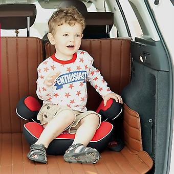 Children's Car Seat, Portable, Simple, Heightening Insole, Environmentally