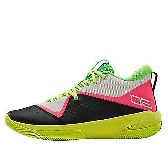 Under Armour SC 3ZERO IV 3023917102   men shoes