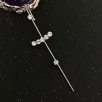 Body Jewelry Piercing Earrings