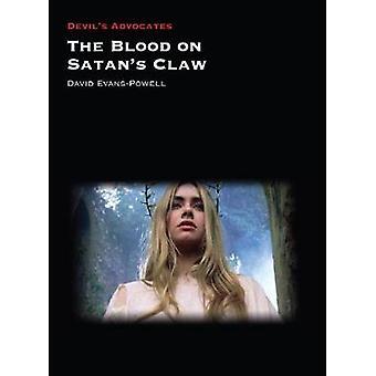 The Blood on Satan's Claw Devil's Advocates