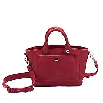 Kate Lee BYSA ROUGE, Women's Bags, Baby