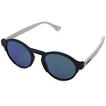 Havaianas Gafas de Sol Caraiva, Unisex Gafas de Sol Para Adultos, Bluewhite, 51
