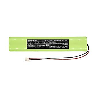 Cameron Sino Amp170Bt Battery Replacement For Aem Alarm System