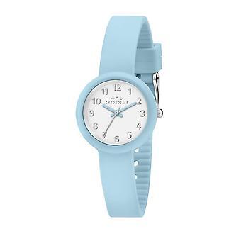 Chronostar watch soft r3751287501