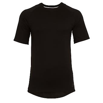 Nike Sportswear Bonded Mens Short Sleeve Top / T-shirt  AND COLOURS