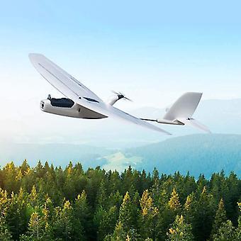 Kanat Açıklığı Drone, Aio Epp Köpük, İhA Uzaktan Kumanda motorlu uçak kiti, Dijital