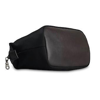 New Waterproof Toiletry Bag Travel Makeup Bag Cosmetic Storage Bag Large ES3217