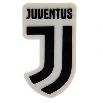 Juventus FC 3D kjøleskap Magnet
