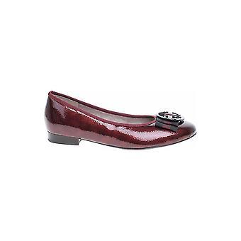 Ara 126336176 universal all year women shoes